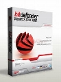 Softwin - BitDefender Client Security (10-PC)