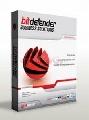 Softwin - BitDefender SBS Premium Security (10-PC)