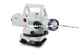 GFE 32-L cu laser - nivela optica industrie