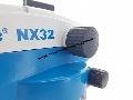 Nivela Optica NX32