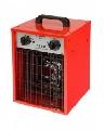AEROTERMA ELECTRICA RPL3 FT - 3.3KW