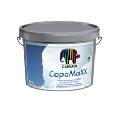 VOPSEA LAVABILA PENTRU INTERIOR CAPAMAXX 2.5L