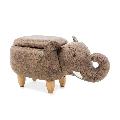 Taburete Elefant SL Sebastian maro