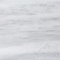 Marmura Kavala Vein Cut Polisata 60 x 30 x 2cm - Lichidare Stoc