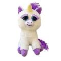 Feisty Pets Unicorn - Goliath