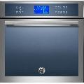 Cuptor incorporabil  Ardesia HEA108X, 60cm, 60l, cuptor electric multifunctional, grill, pizza, inox