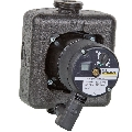 Pompa circulatie HEP Optimo 30-8.0 G180