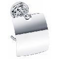 Suport hartie WC cu protectie, colectia Retro