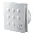Ventilator casnic Punto Four MFO 100/4 VORTICE