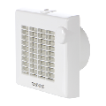 Ventilator casnic Punto M 150/6 T cu timer VORTICE