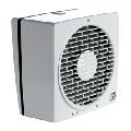 Ventilator casnic Vario AR 150/6 LL S long-life VORTICE