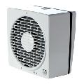 Ventilator casnic Vario AR 300/12 LL S long-life VORTICE