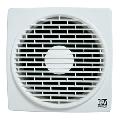 Ventilator casnic Vario AR 300/12 VORTICE