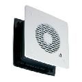 Ventilator casnic Vario I ARI 150/6 LL S long-life VORTICE incastrabil