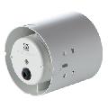 Ventilator casnic VORTICE Punto Ghost 150/5
