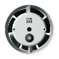 Ventilator casnic VORTICE Punto Ghost 90/3.5