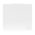 Ventilator casnic VORTICE Vort HRW 20 MONO RC