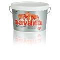 Vopsea superlavabila pentru interior Savana cu teflon 2.5L