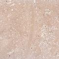 Travertin Classic Cross Cut, Periat 61 x 40.6 x 3 cm