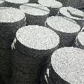 Pas Japonez Fiamat Granit Rock Star Grey 30 x 3 cm