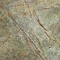 Marmura Rainforest Green Polisata 61 x 30.5 x 1 cm