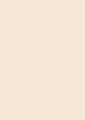 PAL MELAMINAT G5 / 18MM - 2800X2070MM