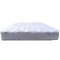 Husa Topper Comfort Plus 140x200