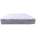 Husa Topper Comfort Plus 180x200