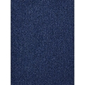 Mocheta albastra deschis cu fir taiat Splendor 875 Beaulieu