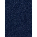 Mocheta albastra inchis cu fir taiat Splendor 890 Beaulieu