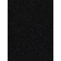 Mocheta neagra cu fir taiat Splendor 141 Beaulieu