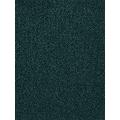 Mocheta verde cu fir taiat Splendor 237 Beaulieu