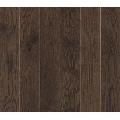 Parchet triplu stratificat Tarkett Tango Oak Cumin 14mm