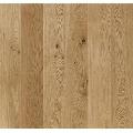 Parchet triplu stratificat Tarkett Tango Oak Nature 14mm