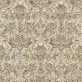 Tapet floral beige Romantic Z1741