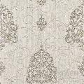 Tapet floral clasic Romantic Z1752