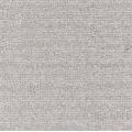 Tapet uni gri inchis argintiu Romantic Z2906