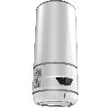 Pompa caldura Lydos Hybrid 100