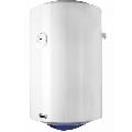 Boiler electric Calypso 80