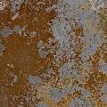 Ardezie Multicolora Noisette Natur 120 x 60 x 1.5 cm