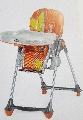 Scaun de masa Jupiter 088 - Brevi
