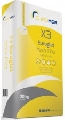 GLET EUROGLET YESO-FINO X3 / 20KG