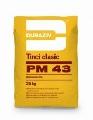 TINCI CLASIC PM 43, 25KG