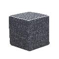Taburete material negru GL COBE