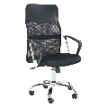 Scaun birou, negru, GL TC3-973M 2 NEW