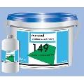 Adeziv bicomponent pentru gazon artificial Forbo 149 Euromix Turf 13.2 KG A+B