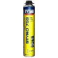 Adeziv pentru izolare termica externa Tytan 750 ml Styro 753