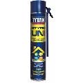 Adeziv pentru polistiren Tytan 750 ml Styro Uni Std