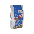 Chit de rosturi maro Golden Dust antimucegai Mapei 2kg/cutie Ultracolor Plus 135
