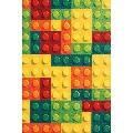 Covor pentru copii Play 160x230 cm